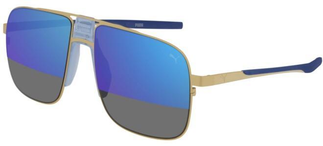Puma solbriller PU0223S