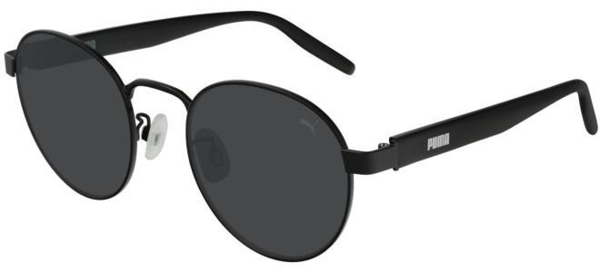 Puma solbriller PU0224S