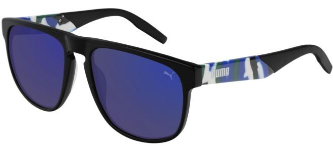 Puma zonnebrillen PU0225S