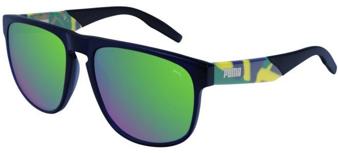Puma sunglasses PU0225S
