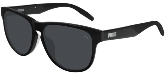 Puma zonnebrillen PU0229SA