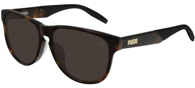 Puma sunglasses PU0229SA