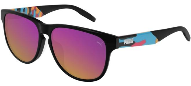 Puma solbriller PU0229SA