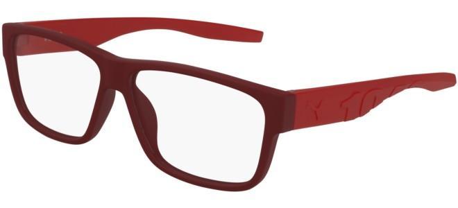 Puma eyeglasses PU0231O