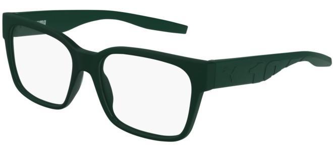 Puma briller PU0232O