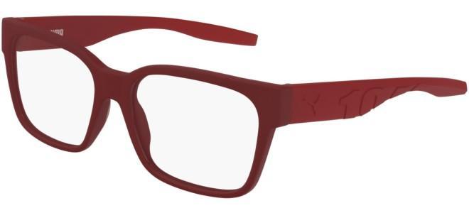 Puma eyeglasses PU0232O