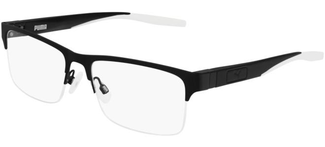 Puma briller PU0233O
