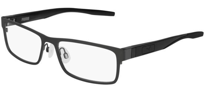 Puma briller PU0234O