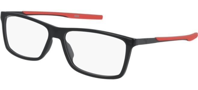 Puma briller PU0235O