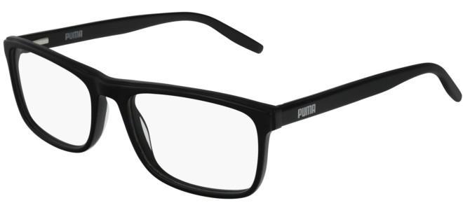 Puma briller PU0238O