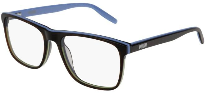 Puma briller PU0239O