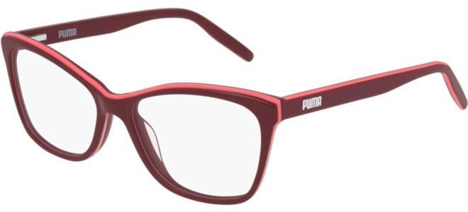 Puma briller PU0240O