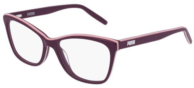 Puma brillen PU0240O