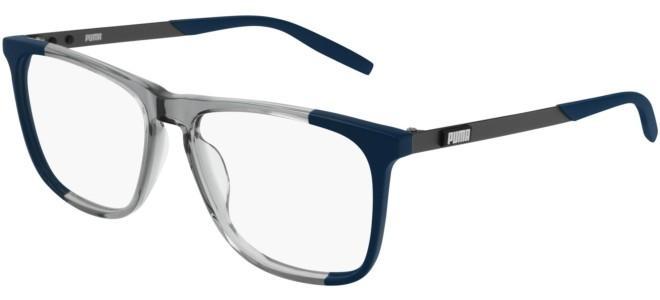 Puma briller PU0241O