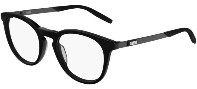 Puma briller PU0242O