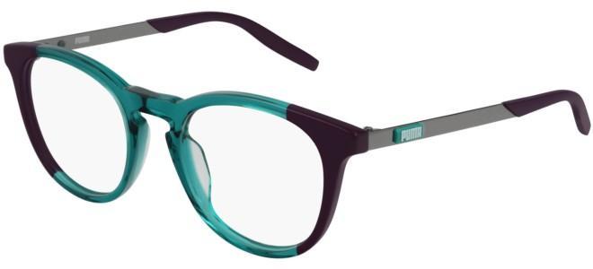 Puma eyeglasses PU0242O