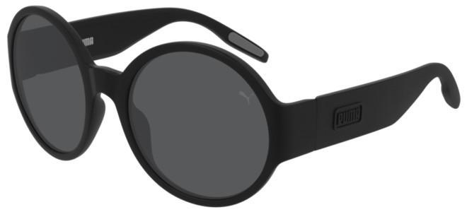 Puma sunglasses PU0243S