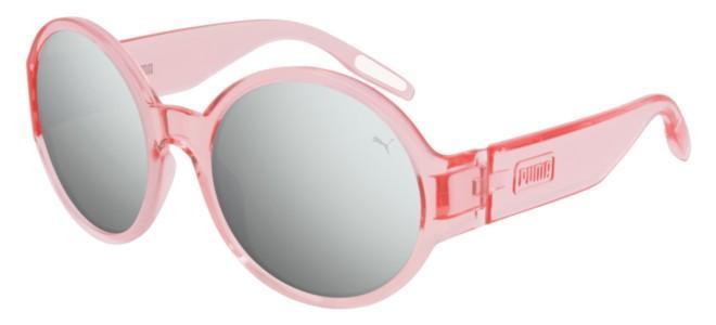 Puma zonnebrillen PU0243S