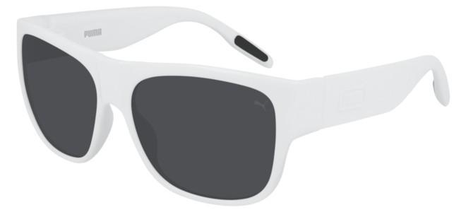 Puma sunglasses PU0244S