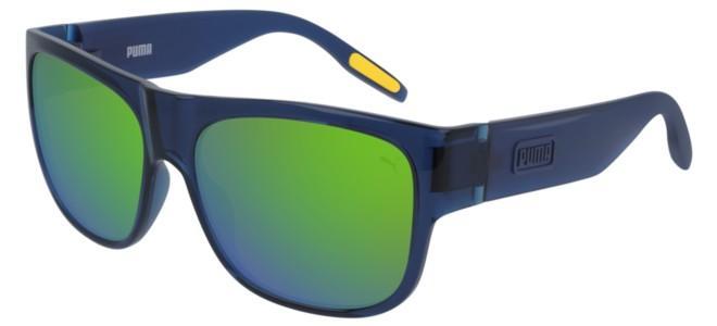 Puma zonnebrillen PU0244S