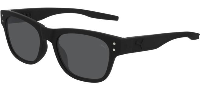 Puma zonnebrillen PU0245S