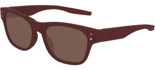 Puma solbriller PU0245S
