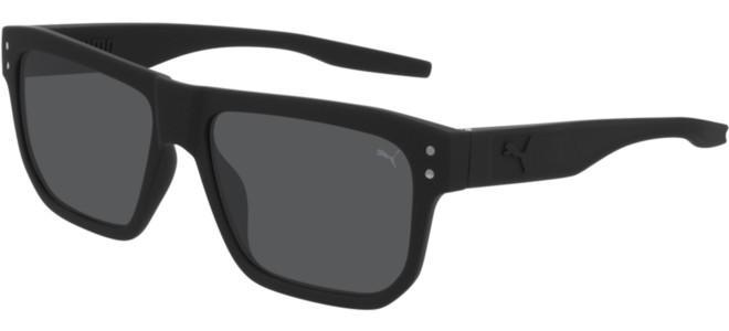 Puma zonnebrillen PU0246S