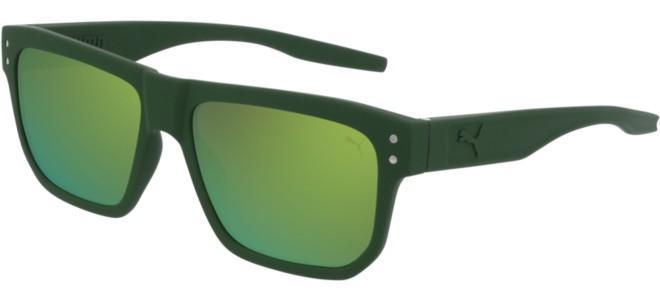 Puma solbriller PU0246S