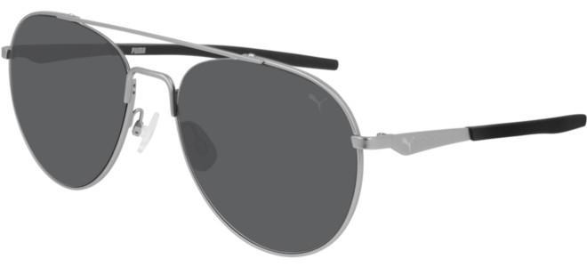 Puma solbriller PU0247S