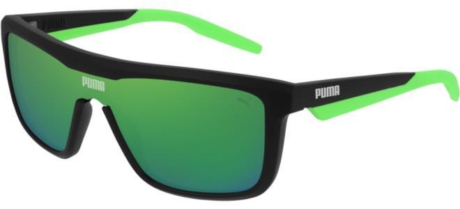 Puma zonnebrillen PU0248S