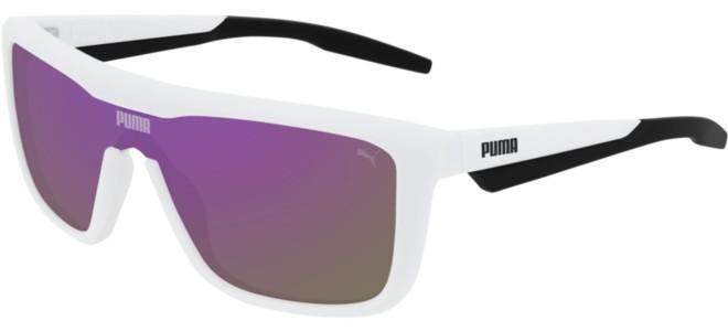 Puma solbriller PU0248S