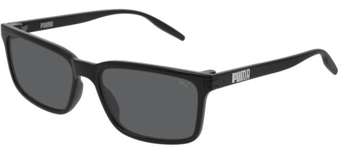 Puma PU0249S