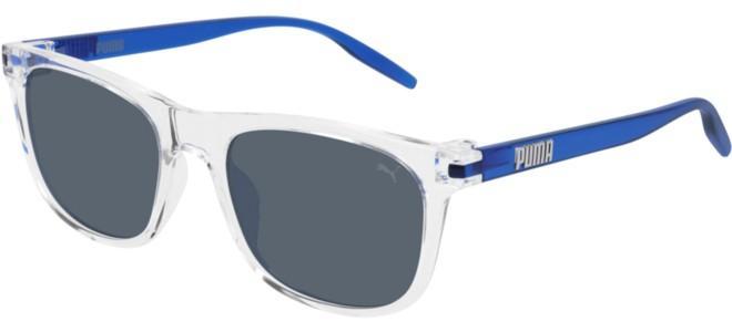 Puma solbriller PU0250S