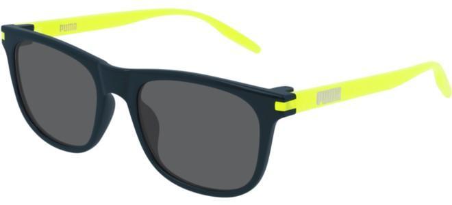 Puma sunglasses PU0250S