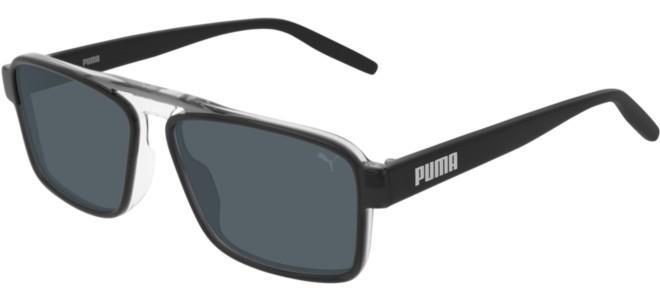 Puma zonnebrillen PU0251S