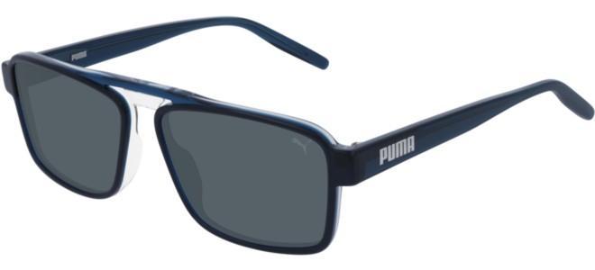 Puma sunglasses PU0251S