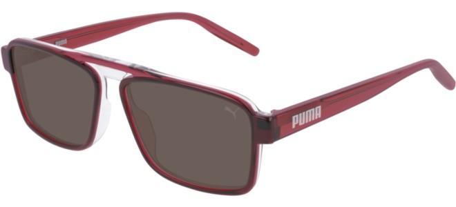 Puma solbriller PU0251S