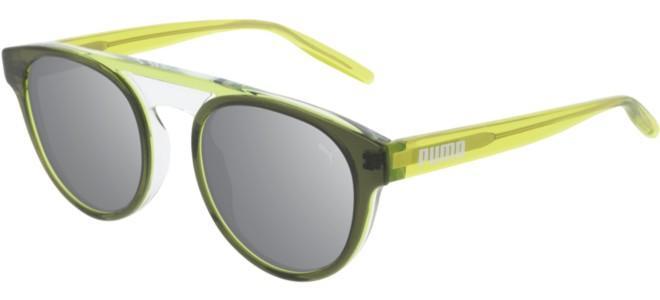 Puma solbriller PU0252S