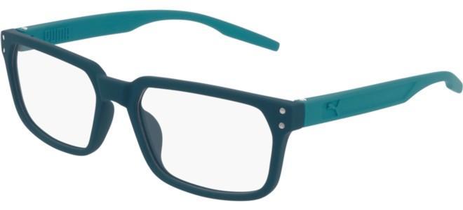 Puma eyeglasses PU0253O