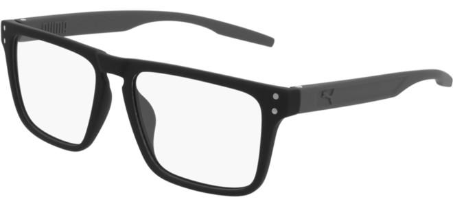 Puma briller PU0254O