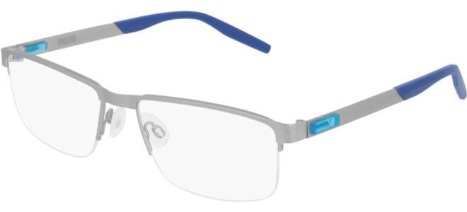Puma eyeglasses PU0255O
