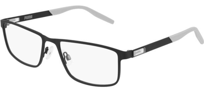 Puma briller PU0256O
