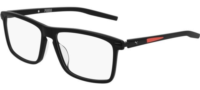 Puma briller PU0257O