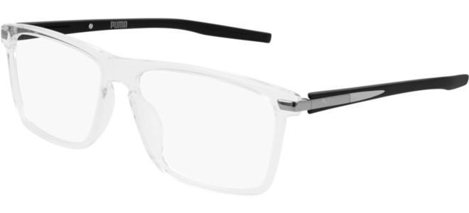 Puma brillen PU0257O