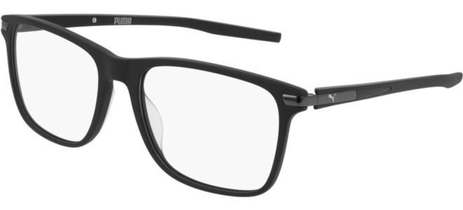 Puma briller PU0258O