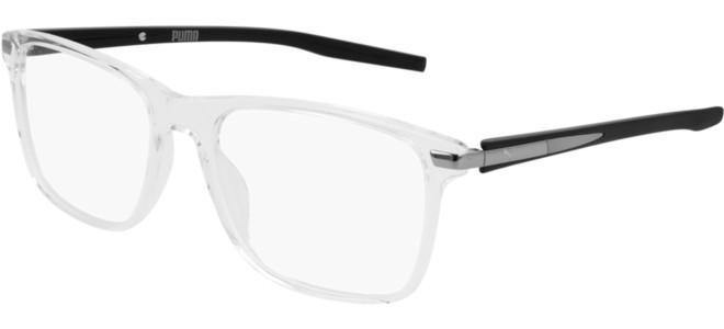 Puma brillen PU0258O