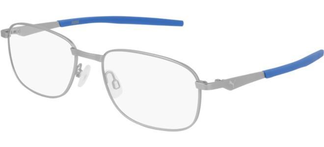 Puma eyeglasses PU0259O