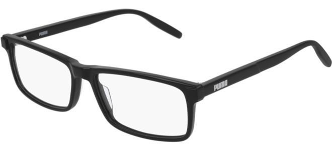 Puma briller PU0260O