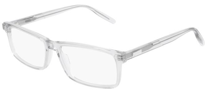 Puma brillen PU0260O