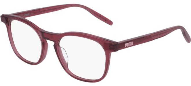 Puma brillen PU0261O
